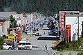 Pome Dzong (Tramog, Bomi).jpg