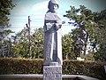 Pomnik żołnierzy radzieckich Krynica Morska 15.jpg
