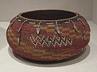 Pomo Basket Bowl.jpg