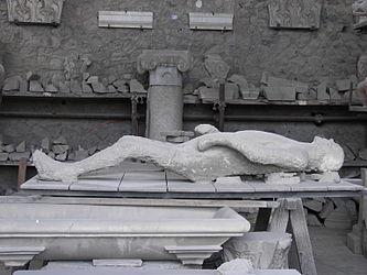 Pompeii forum market cast 4.jpg