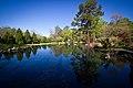 Pond at Maymont (6916914568).jpg