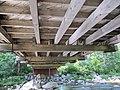 Pont de Saint-Placide-de-Charlevoix - structure.JPG