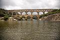 Pont du Gard ..jpg