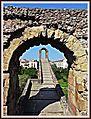 Pont romà (Martorell i Castellbisbal) - 19.jpg