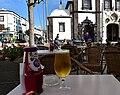 Ponta Delgada (23693444245).jpg