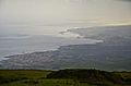 Ponta Delgada e Lagoa (14452985212).jpg