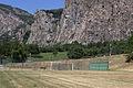 Pontamafrey-Montpascal - 2013-07-27 - IMG 1519.jpg