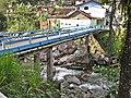 Ponte - panoramio (32).jpg