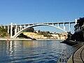 Ponte da Arrábida (35726616302).jpg
