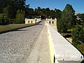 Ponte da Boutaca - Batalha - Portugal (1980826335).jpg