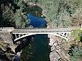 Ponte de Parada (12).jpg