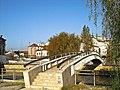 Ponte do Arnado - Pombal - Portugal (2993506050).jpg