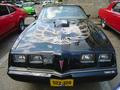 Pontiac-sunbird-trans-am.png