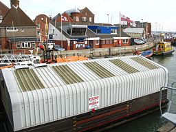 Poole floating boathouse.jpg