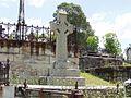 Pope Cooper Headstone.JPG