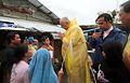 Pope Francis Palo 3.jpg