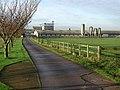 Poplar Farm, Rimswell - geograph.org.uk - 300401.jpg