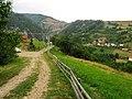 Popovici, Zaovine, Serbia - panoramio (4).jpg