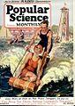 Popular Science 1922-08.jpg