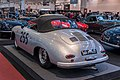Porsche, Techno-Classica 2018, Essen (IMG 9305).jpg