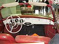Porsche356A Cockpit.JPG