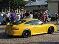 Porsche 911 (996) GT3 (7672049166).jpg