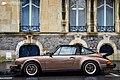 Porsche 911 SC Targa (12504809493).jpg