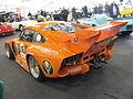 Porsche 935 Turbo K3 Kremer Racing (6794053128).jpg