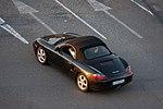 Porsche 986 Boxster en Valencia.jpg
