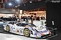Porsche 996 GT1 (26405475140).jpg