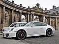 Porsche Carrara GTS (6724957493).jpg
