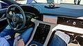 Porsche Experience (48776297423).jpg