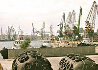 Port of Varna East.jpg