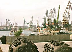 Port of Varna East.jpg