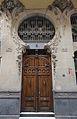 Porta de la casa Ferran de Terol.JPG