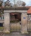 Portal in Friesenhausen-20180311-RM-160827.jpg