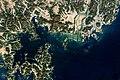 Portbusan satpic 1988289-NASA.jpg