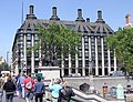 Portcullis.house.london.arp.jpg