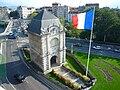 Porte de France - Grenoble.JPG