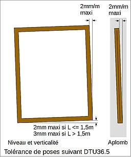 Portes Et Fenetres niveau et verticalite.jpg