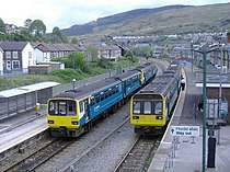 Porth railway station.jpg