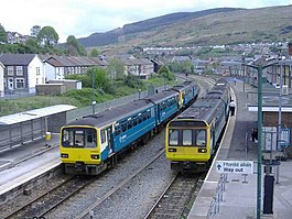 Porth railway station.jpg
