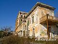 Portici (NA), 2013, Villa d'Elboeuf. (8432600111) (2).jpg