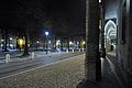 Porticos - Piazza Fontanesi, Reggio Emilia, Italy - February 21, 2011 02.jpg