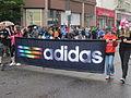 Portland Pride 2014 - 014.JPG