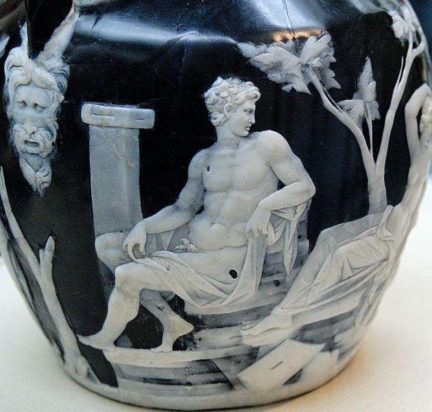 File:Portland Vase BM Gem4036 n3.jpg