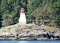 Portlock point lighthouse02.jpg