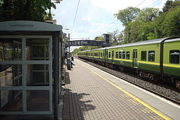 Portmarnock Train Station.JPG