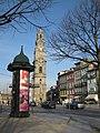 Porto, Torre dos Clérigos (11).jpg