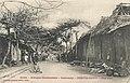 Porto-Novo-Une rue (Dahomey).jpg